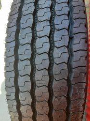 Tyrex 315/80R22.5 FR-401 154/150 M ПРЕДНА /ПО ЗАЯВКА/