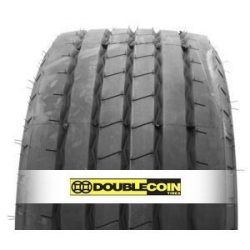 Double Coin 435/50R19,5 RT910 160J РЕМАРКЕ M+S
