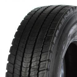 Michelin Remix 315/70R22.5 X LINE ENERGY D 154/150L M+S ЗАДНИ