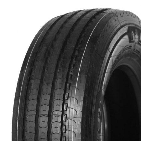 Michelin 225/75R17.5 X MULTI Z 129/127M ПРЕДНИ M+S