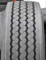 Michelin 385/65R22,5 XTE3 REMIX 160J/РЕМАРКЕ/ M+S