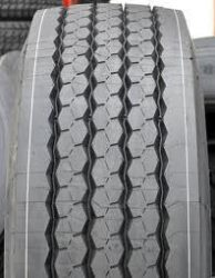 Michelin 385/65R22,5 XTE3 160K M+S ремарке