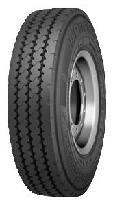 Cordiant 315/80R22,5 Professional VM-1 156/150L ПРЕДНИ