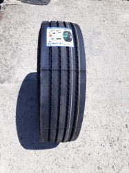 Cordiant 265/70R19.5 TR-1 143/141J TRAILER /ON DEMAND/