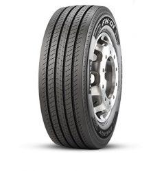 Pirelli 295/80R22.5 FH01 Coach 154/149M TL XL ПРЕДНИ /Подходящи за автобус/