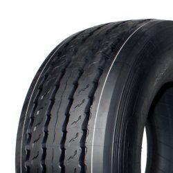 Michelin 385/65R22,5 X MULTI T 160K M+S 3PMSF