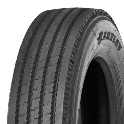 TAURUS 265/70R19.5 ROADS POWER 140/138M ПРЕДНИ M+S 3PMSF