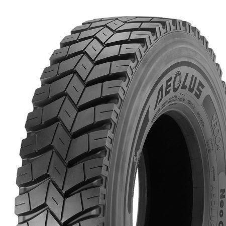 Aeolus 13R22.5 ADC53/HN352 156/150G ЗАДНИ/M+S/