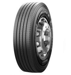 Pirelli 315/70R22.5 ITINERIS S90 156/150L M+S 3PMSF ПРЕДНИ