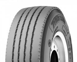 Cordiant /Tyrex/ 385/65R22.5 Professional TR1-160J РЕМАРКЕ/ M+S/