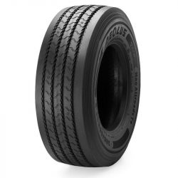 Aeolus 385/65R22.5 NEO ALL ROADS T2 164J РЕМАРКЕ /M+S/ 3PMSF