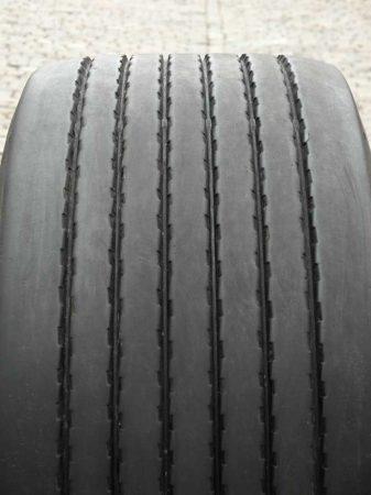 Goodyear 455/40R22,5 MARATON LHT+ 160J РЕМАРКЕ