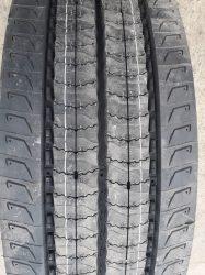 Michelin 315/70R22,5 Multi Energy Z 156/150L Предни M+S