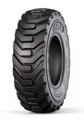 SEHA 12.5/80-18 IND-80 TL 14 146 A8