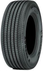 Michelin 315/70R22.5 XZA2 energy 154/150L ПРЕДНИ