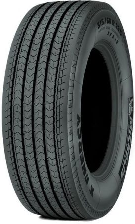 Michelin 315/70R22.5 XZA2 energy 154/150L ПРЕДНИ