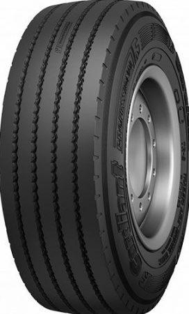 Cordiant 385/65R22.5 Professional TR2-160J РЕМАРКЕ/ M+S/