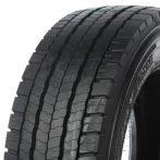 Pirelli 295/60R22.5 TH:01 150/147L ЗАДНИ M+S 3PMSF