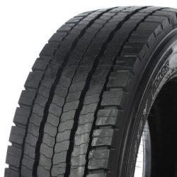 Pirelli 295/60R22.5 TH:01 150/147L ЗАДНИ M+S