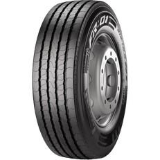 Pirelli 315/70R22.5 FR:01  156/150L  TL ПРЕДНИ