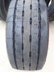 Michelin Remix 385/55R22.5 Multi T2 160J РЕМАРКЕ