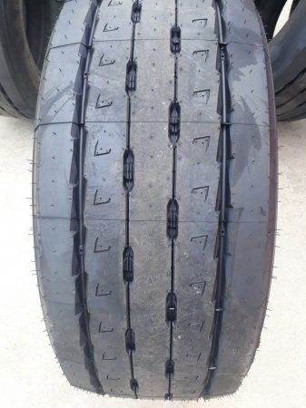 Michelin Remix 385/55R22.5 Multi T 160J РЕМАРКЕ