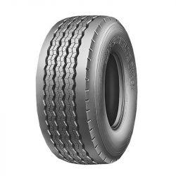 Michelin Remix 245/70R19,5 XTE2
