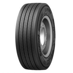 Cordiant Professional 295/60R22,5 FL-1 150/147L