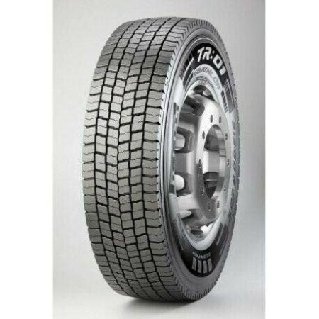 Pirelli 225/75R17,5 TR01 TRIATHLON 129/127M M+S 3PMSF