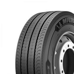 Michelin 315/70R22.5 Multi Z 156/150L ПРЕДНИ M+S 3PMSF