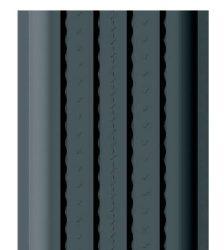Регенерат Kraiburg 385/55R22.5 К19 160J РЕМАРКЕ