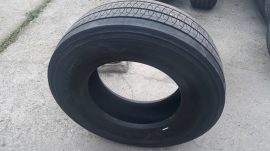 Bridgestone 315/70R22,5 R297 154L/150M ПРЕДНИ