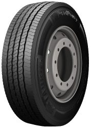 Taurus 315/70R22.5 ROAD POWER S 154L/150L ПРЕДНИ M+S 3PMSF