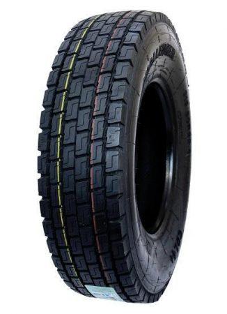Aeolus 315/80R22.5 ADW80 156/150K ЗАДНИ M+S