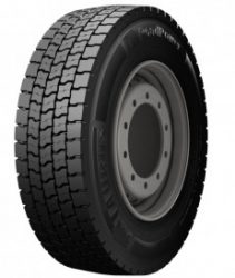 Taurus 315/70R22.5 ROAD POWER D 154/150L TL ЗАДНИ M+S 3PMSF
