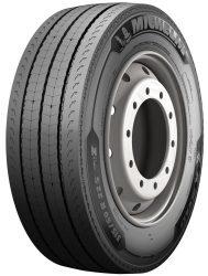 Michelin 315/60R22,5 X MULTI Z 154/148L M+S 3PMSF