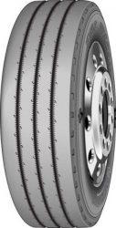 Michelin 285/70R19.5 XTA energy 150/148J РЕМАРКЕ /по заявка 10-15 дни доставка/