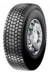 Bridgestone 315/80R22.5 M729 156/151M 20PR /M+S/