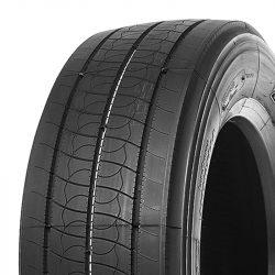 Bridgestone 315/60R22.5 ECOPIA H-STEER 002 154/148L TL  M+S 3PMSF