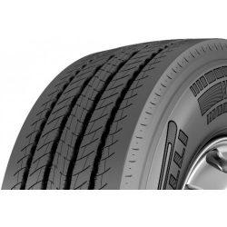 Pirelli 295/60R22.5 FH:01 Energy 150/147K TL /ПРЕДНИ/