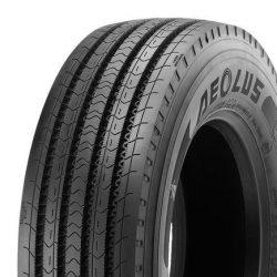 Aeolus Neo Fuel S 295/60R22,5 150/147K (149/146L) ПРЕДНИ