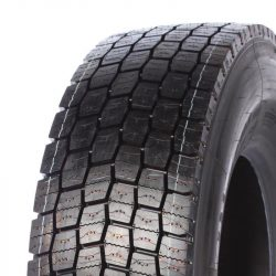 Michelin Remix 315/70R22.5 Multiway 3D XDE ЗАДНИ 154/150L TL M+S