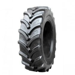 TIANLI 540/65R38 R-1W TL 150/A8