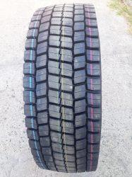 Bridgestone 315/70R22,5 M729 154L/152M M+S