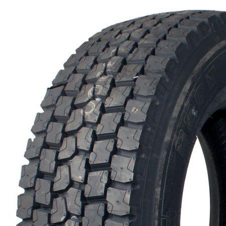 Pirelli 265/70R19.5 TR:01 140/138M TL ЗАДНИ M+S 3PMSF