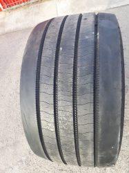 Black Lion 435/50R19.5 BTI88 160J РЕМАРКЕ M+S