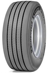 Michelin 385/65R22.5 X Energy Savergreen РЕМАРКЕ