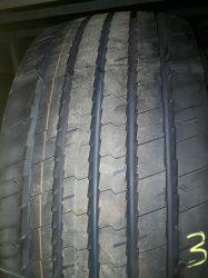 Dunlop 385/55R22.5 SP247 160K(158L) 20PR M+S 3PMSF