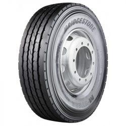 Bridgestone 315/80R22.5 M STEER 001 156/150k M+S 3PMSF