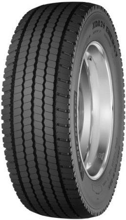 Michelin Remix 315/70R22.5 XDA2+ energy 154/150L ЗАДНИ